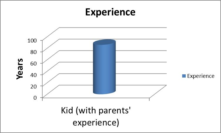 Experience3